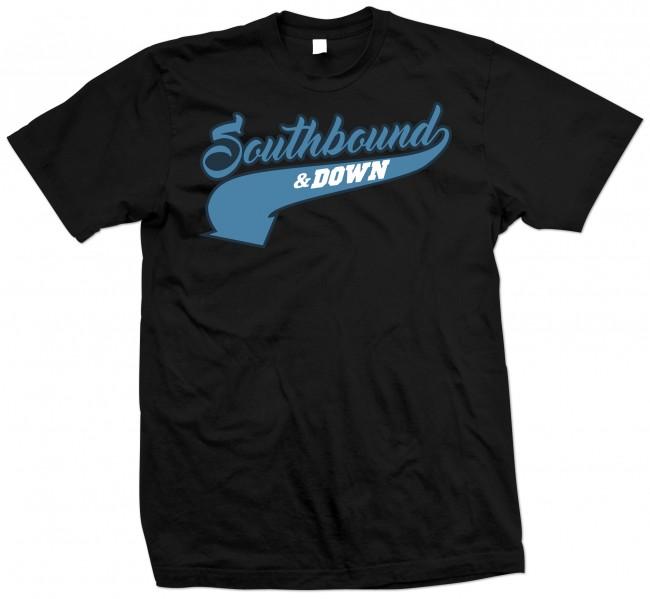 SBD.ShirtTemp.Black